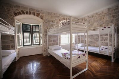 Hostel Angelina - Old Town